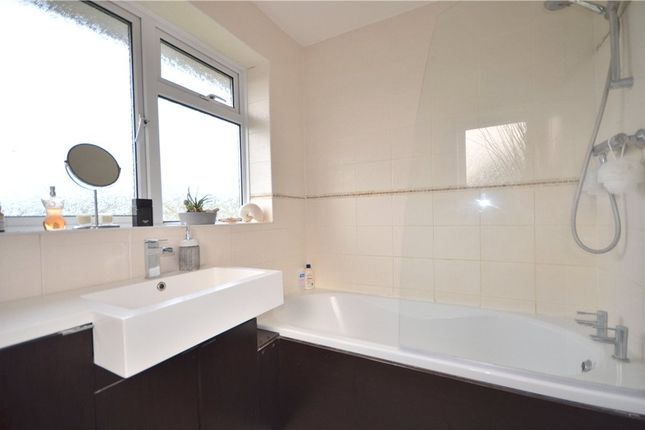 Bathroom1 of Folders Lane, Bracknell, Berkshire RG42