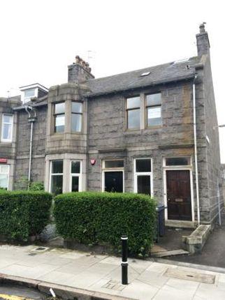 Thumbnail Flat to rent in University Road, Aberdeen AB24,