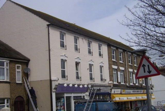 Photo of Station Street, Sittingbourne, Kent ME10