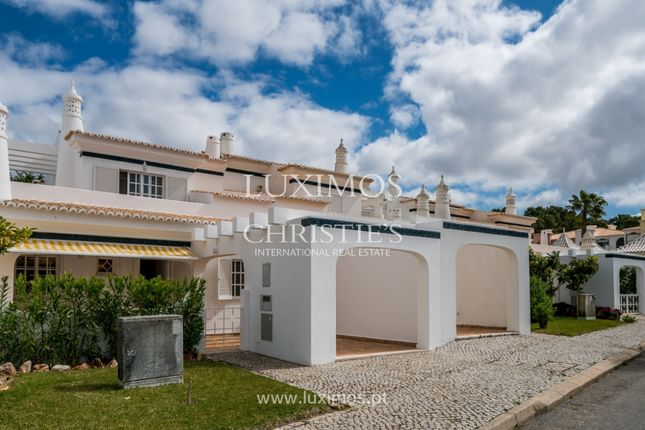 Villa for sale in Vilamoura, 8125 Quarteira, Portugal
