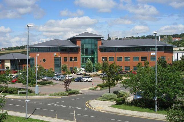 Photo of Honeycomb The Watermark, Gateshead, Tyne And Wear NE11