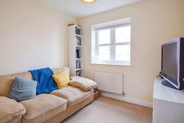 Photo 6 of Drewitt Place, Aylesbury HP21