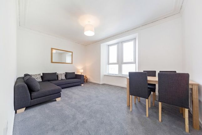 Thumbnail Flat to rent in Pitfour Street, West End, Dundee