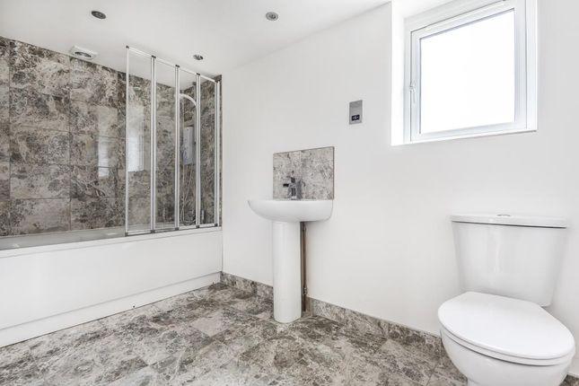 Bathroom Two of Anson Close, Aylesbury HP21