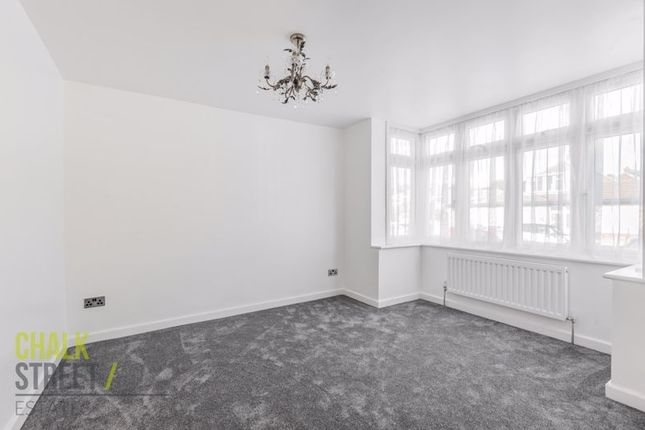 Photo 5 of Parkside Avenue, Romford RM1