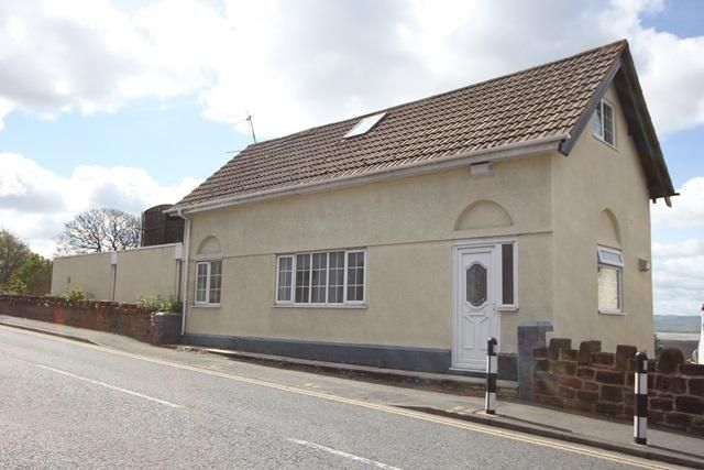 Thumbnail Maisonette to rent in Dee View Road, Heswall, Wirral