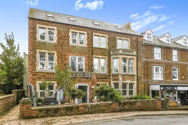 2 bed flat for sale in Westgate, Hunstanton PE36