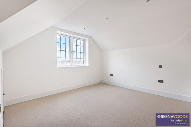 Photo 16 of Canbury House, Selection Of 7 Luxury 1, 2 And 3 Bedroom Apartments, Richmond Road, North Kingston KT2