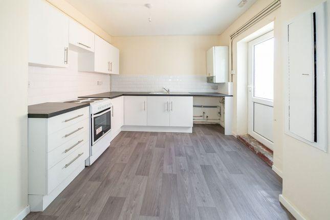 Thumbnail Flat to rent in Penny Lane, Haydock, Merseyside