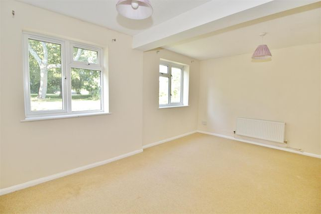 Bedroom 1 of Highland Drive, Oakley, Basingstoke RG23