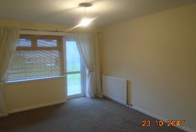 1 bed flat to rent in High Street, Monifieth, Dundee DD5