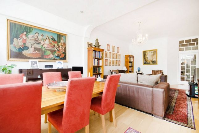Thumbnail Detached house for sale in Staverton Road, Willesden