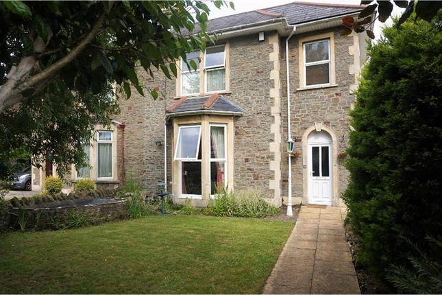 Downend cottage