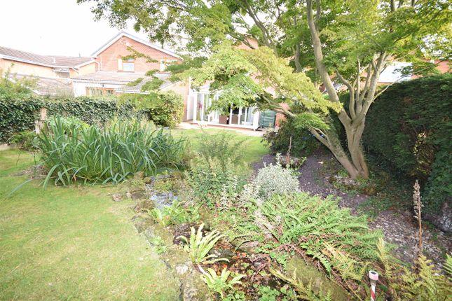 Dsc_0077 of Oakwood Drive, Ravenshead, Nottingham NG15