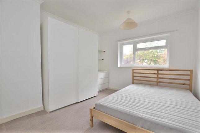 Bedroom 3 of Gipsy Lane, Headington OX3
