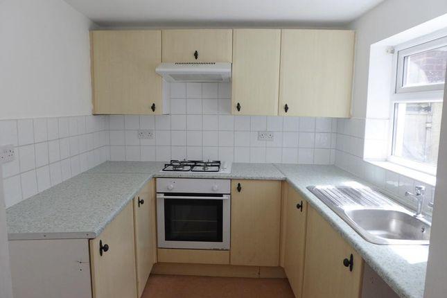 Kitchen of St. Andrews Villas, Princes Road, Hull HU5