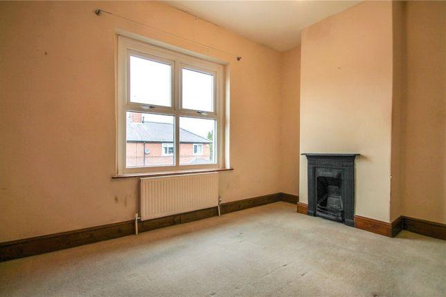Bedroom 1 of Butler Road, Harrogate, North Yorkshire HG1