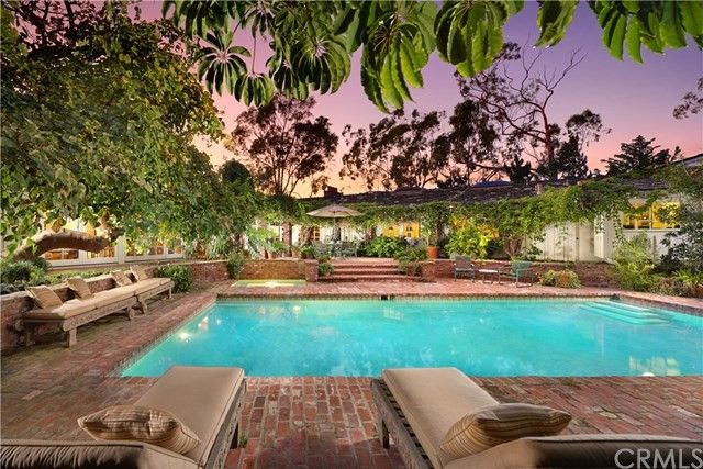 Thumbnail Property for sale in 433 Isabella Terrace, Corona Del Mar, Ca, 92625