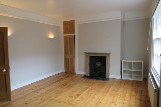 Thumbnail Property to rent in King Street, Leicester