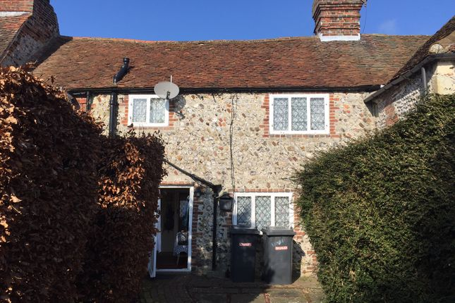 2 bed cottage for sale in Penthouse Cottages, Pevensey
