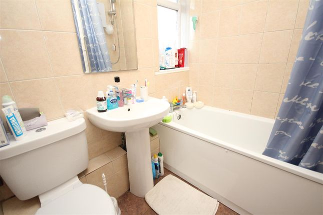 Find Room To Rent Guildford