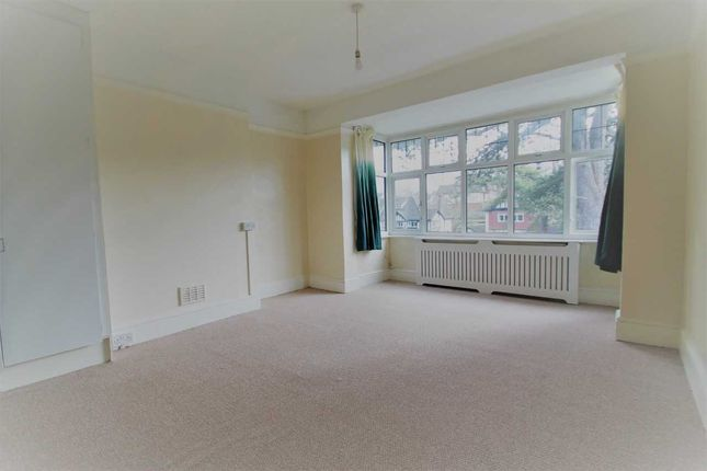 Bedroom of Woodcote Valley Road, Purley CR8