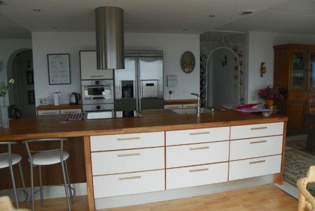 Kitchen of Spain, Málaga, Fuengirola, Torreblanca
