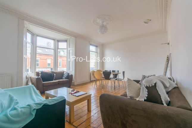 Thumbnail Property to rent in Heaton Road, Heaton, Newcastle Upon Tyne