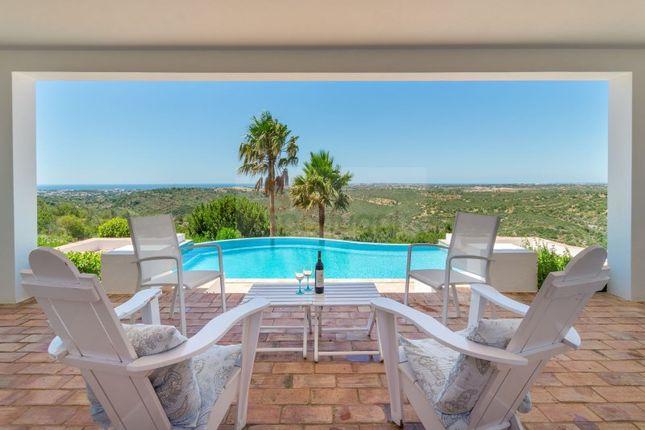 Thumbnail Villa for sale in Paderne, Paderne, Albufeira
