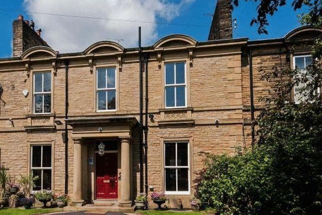 Thumbnail Property to rent in Oakenrod Villas, Oakenrod, Rochdale