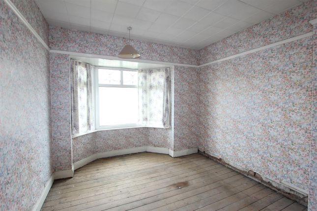 Bedroom 1 of North Road, Darlington DL1