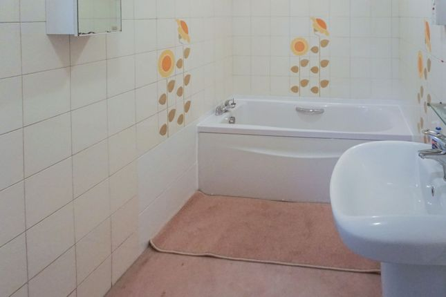 Bathroom of Marsh Lane, Norley, Frodsham WA6