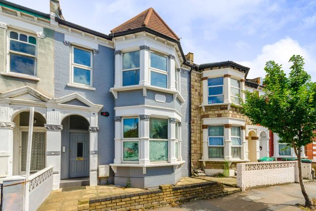 Thumbnail Property for sale in Wightman Road, Harringay