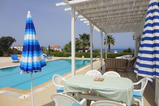 Thumbnail Villa for sale in Bahceli, Cyprus