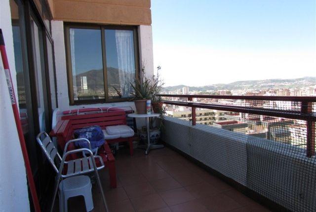 Img_1215 of Spain, Málaga, Fuengirola
