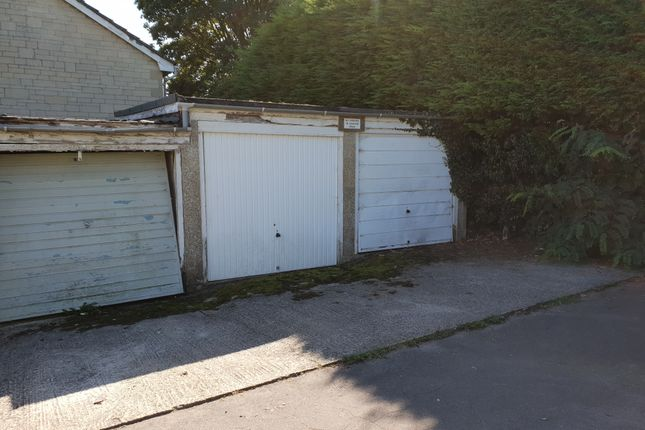 20190913_143302 of Two Garages Adjacent To 41 Ashwell, Painswick, Stroud, Gloucestershire GL6