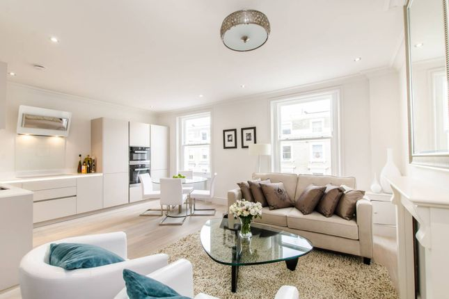 2 bed flat for sale in Harcourt Terrace, Chelsea