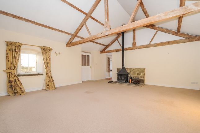 Thumbnail Property to rent in Cider House, Motcombe, Shaftesbury, Dorset