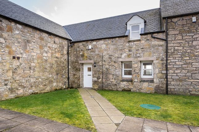Thumbnail Property for sale in Broom Farm Steading, Avonbridge, Falkirk