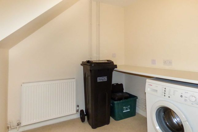 Utility Room of Sydney Mews, Bathwick, Bath BA2