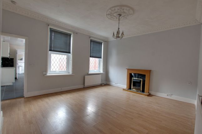 Thumbnail Terraced house for sale in Grosvenor Street, Sunderland