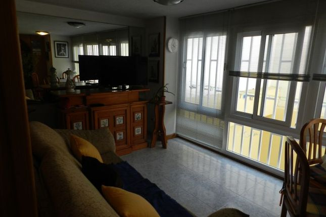 1 bed apartment for sale in Los Cristianos, Colina Azul, Spain