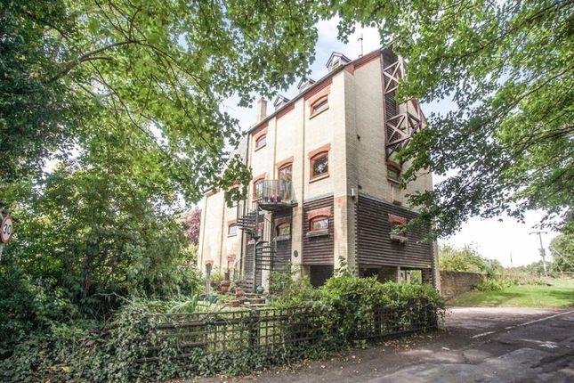 Thumbnail Property for sale in Mill Street, Ashwell, Baldock