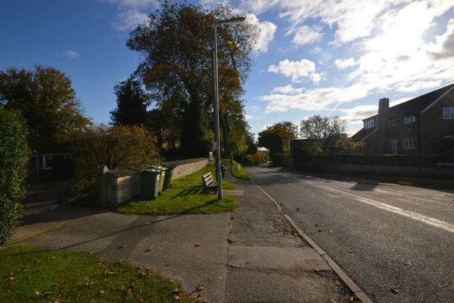 Picture No. 06 of Church Lane, Cherry Willingham, Lincoln LN3