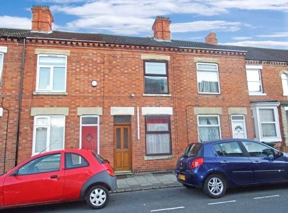 Picture No. 1 of Leopold Street, Loughborough, Leicestershire LE11