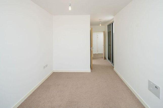 Bedroom 2 of Telegraph Avenue, London SE10