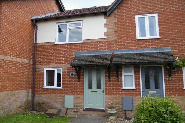 Thumbnail Property to rent in Windsor Lane, Gillingham