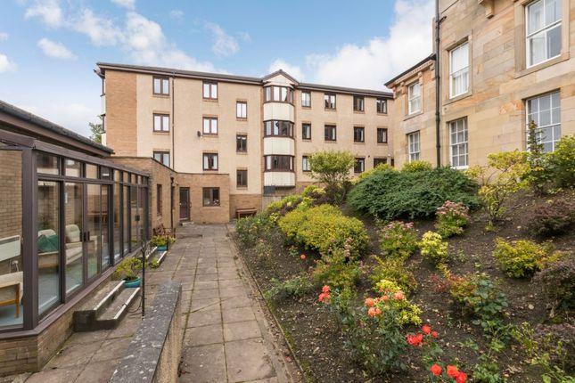 Thumbnail Property for sale in 3/9 Perdrixknowe, Craiglockhart, Edinburgh