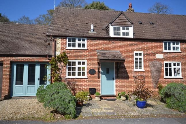 Thumbnail Cottage for sale in Tincleton, Dorchester