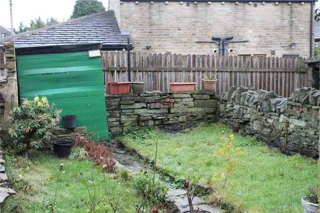 Picture No. 07 of Daisy Hill Lane, Bradford, West Yorkshire BD9